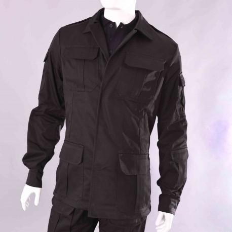Bluza ćwiczebna - moro