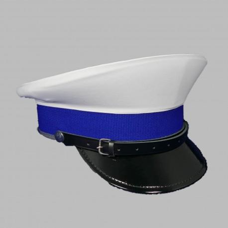 Pokrowiec na czapkę