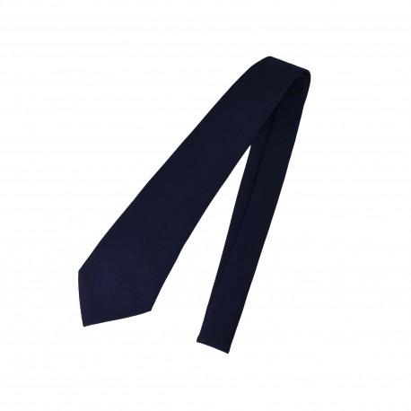 Krawat wiązany