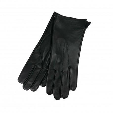 Rękawice oficerskie