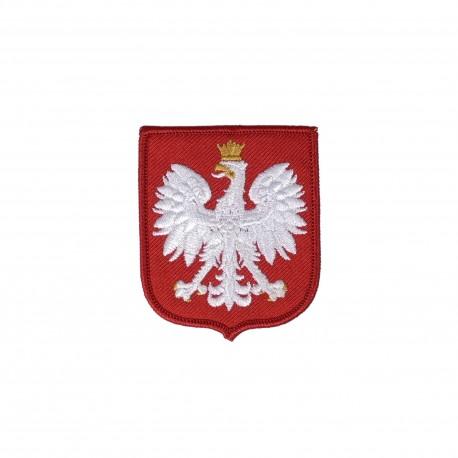 Emblemat Godło Polska