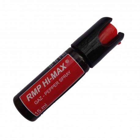 Gaz pieprzowy HI-MAX 15 ml