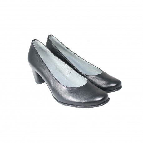 Buty wyjściowe damskie