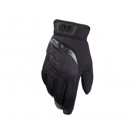 Mechanix Wear FastFit Covert BLK (FFTAB-55)