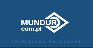 MUNDUR.COM.PL